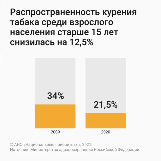 WhatsApp Image 2021-06-03 at 12.59.36 (1)